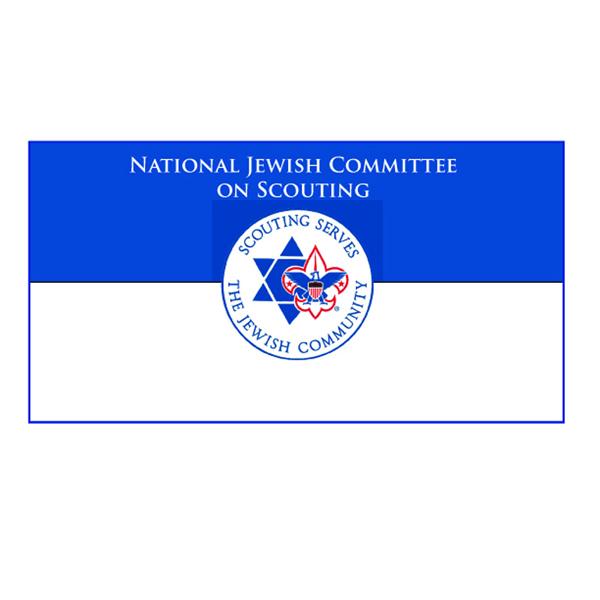 NJCOS flag