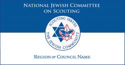 NJCOS logo PNG